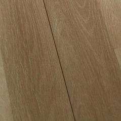 8mm 12mm hdf floor parquet laminate