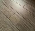8mm 12mm hdf floor parquet laminate 2