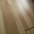 8mm 12mm hdf floor parquet laminate 3