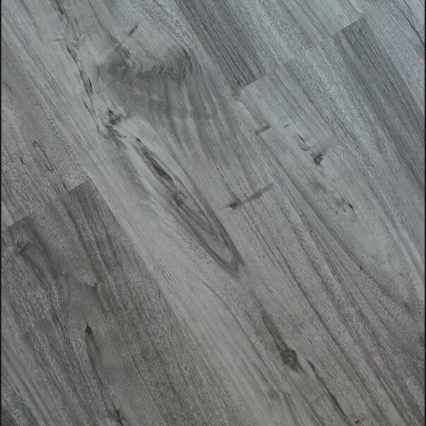 12mm oak color hdf ac3 u groove laminated flooring 1