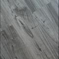 12mm oak color hdf ac3 u groove