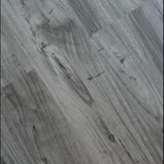 12mm oak color hdf ac3 u groove laminated flooring