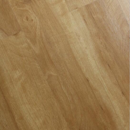 12mm oak color hdf ac3 u groove laminated flooring 2