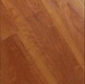 12mm oak color hdf ac3 u groove laminated flooring 3