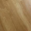 MDF HDF 12mm AC4 U Groove laminate flooring 3