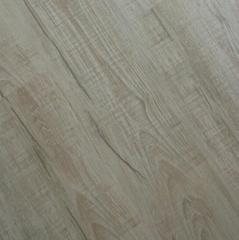 8mm arc click germany technique laminate flooring