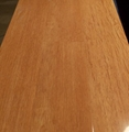 HDF 12mm class32 ac4 embossed surface