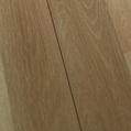HDF 12mm class32 ac4 embossed surface pisos laminados 2