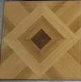 EIR Art Parquet 12mm laminated flooring
