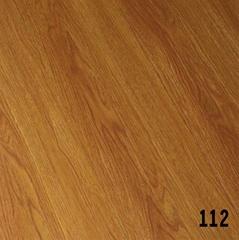 8.3mm small embossed unilin click laminate flooring