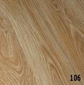 8.3mm small embossed unilin click laminate flooring 2