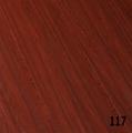 12mm oak color hdf ac3 u groove laminated flooring 4