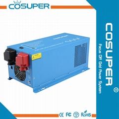 5000w 48v DC to AC Solar Power Inverter