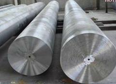 Q345B /ASTM345 high strength steel