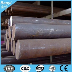 1010 high quality carbon steel