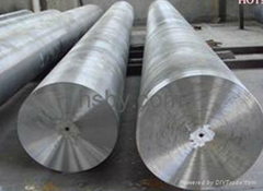 65Mn spring steel  round bar /steel plate