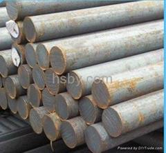 3Cr17NiMo Plastic Mould Steel