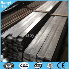 good price structral steel 20Cr alloy steel