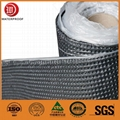 polyester mat reinforced flexible app