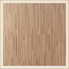Vinyl Flooring Manufacturers : Vinyl flooring products diytrade china manufacturers