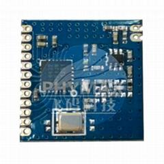 PM4432無線模塊 無線擴頻收發模塊