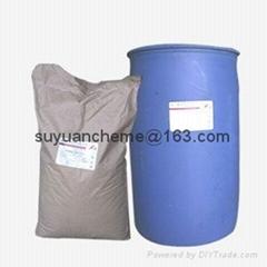 AOS -35%, 92% Alpha Olefin Sulfonate