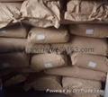 Sodium Fatty Acid Methy Ester Sulphonate  MES 80%  1