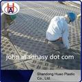 建築工地用鋪路板 2