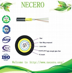 JET(optic fiber, fiber optical cable, optical fiber cable)