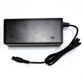 42V2A锂电池电动车充电器 2