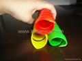 High quality sprial guard hose with best