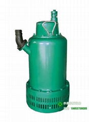 ~矿用潜水泵报价及选型矿井下用泵