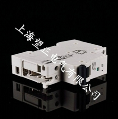 MX分励脱扣器24V/220V
