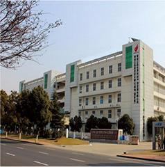 Changzhou Pioneer Electronic