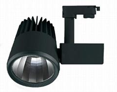 LED Track Spotlight SOKRAT-PRO