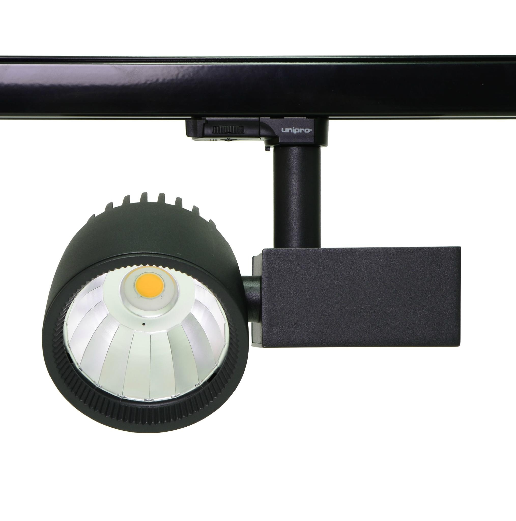 LED Track Spotlight MARS-M 1