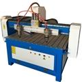 廠家批發1325數控小型木工雕刻機價格優惠 3