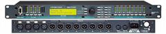 數字音頻處理器