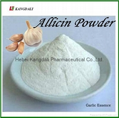 Allicin Powder