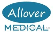 Allover Medical Limited