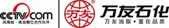 Shandong Wanyou Industrial Oil.Co.,Ltd