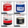 XHP Long Life High Temperature Grease for machine 1