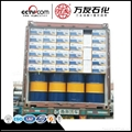 Transparent Lithium Grease Lubrication with Super Quality 2