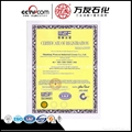 Transparent Lithium Grease Lubrication