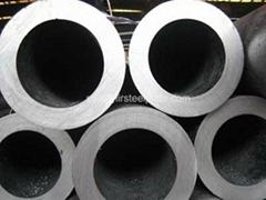API 5L X100 heavy calibre steel pipe