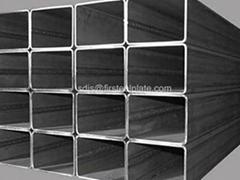 API 5L X60 heavy calibre steel pipe