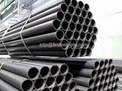 API 5L X70 heavy calibre steel pipe