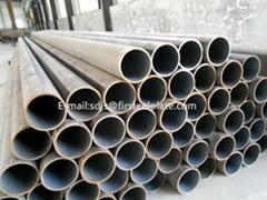 Corten B hot rolled iron plate weather resistant steel
