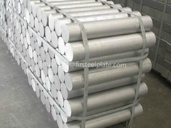 hot rolled S355J0W die steel plate sheet coil
