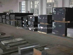 stocks for S355J0WP mould steel sheet coil plate